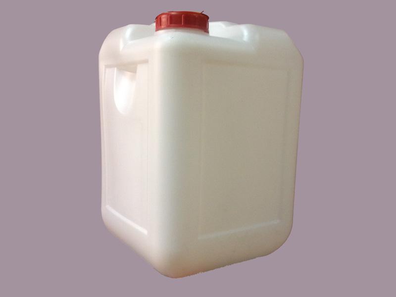 25公斤食品包装桶