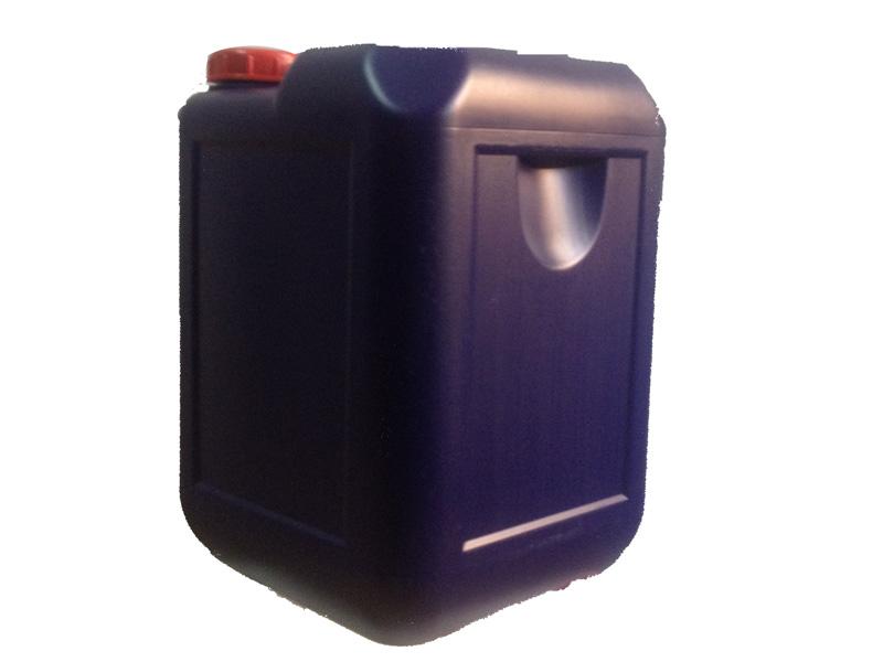 25公斤化工桶