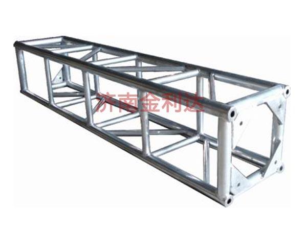 桁架 truss架 铝合金桁架 电镀钢制桁架