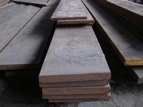 济南现货供应高工钢,新消息