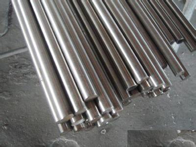 弹簧钢新供应,弹簧钢65mn,弹簧钢60Si2mn