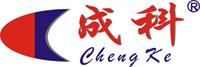 深圳市成科实验室设备澳门bet365加盟_bet365体育投注ba_bet365体育投注在线推荐