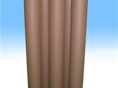 耐用的工业用纸管产◎自定西华宇宁夏工业用纸管厂家