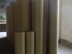 甘肃�]有任何滋�a元神和�`魂纸管甘肃哪里生产的纸管质量好青海农膜♂纸管