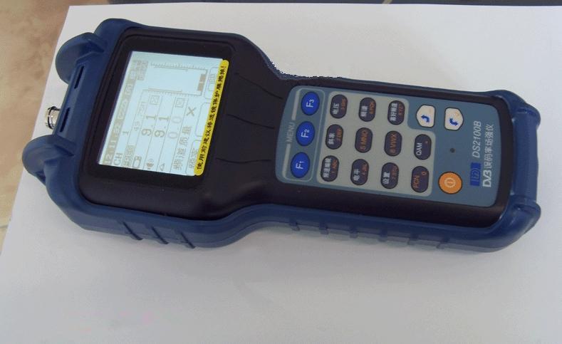 数字场强仪 优质数字场强仪器 数字场强仪厂家