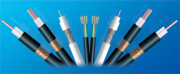 同轴电缆光缆 优质电缆 优质光缆 同轴电缆哪家好