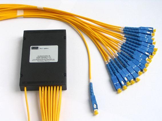 光分路器 光分路器哪家好 什么牌子的光分路器好 优质光分路器