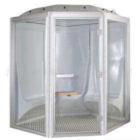 泉州濕蒸房設備 安裝 設計-騰飛桑拿設備