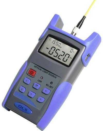 光功率计 光功率计 优质光功率计 光功率计哪家好