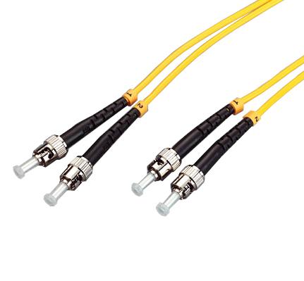光纤跳线 跳线 光纤尾缆