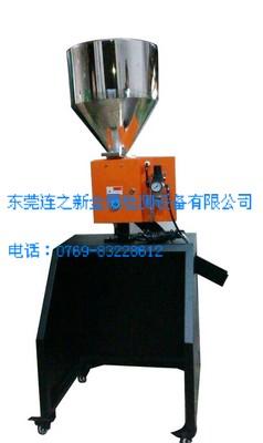 封開管道式金屬探測器-廣東連之新金屬檢測設備供應好用的管道式金屬探測器