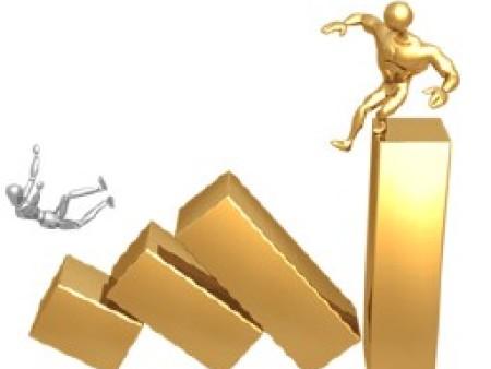 雷竞技下载链接专业做雷竞技s10竞猜的公司选雷竞技电竞