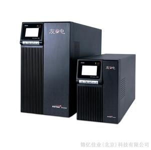 UPS电源安装服务,北京市可靠的UPS电源安装公司