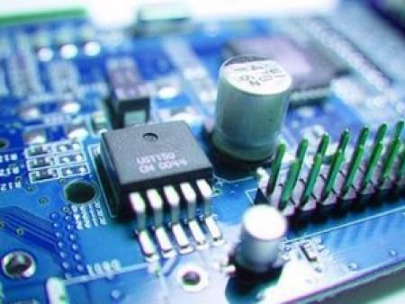 电路板维修价格,北京电路板维修公司,北京电路板维修电话