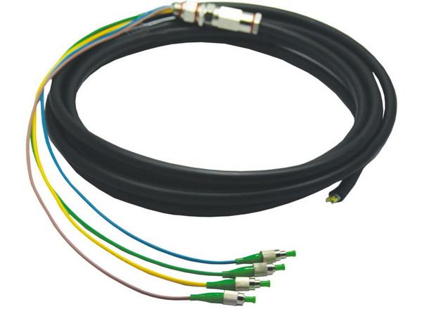光纤跳线 跳线 光纤尾纤 济宁光纤 济宁光缆