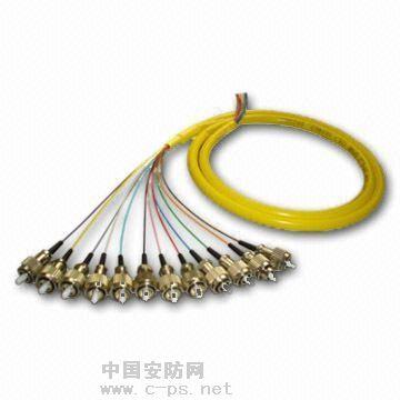光纤跳线 跳线 光缆 济宁光纤 济宁光缆