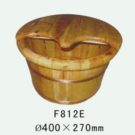 广西泡脚桶蒸汽桶 泡脚桶生产厂家-258.com企业服务