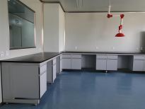 长期供应四川实验室家具品质可靠——四川实验室工作台