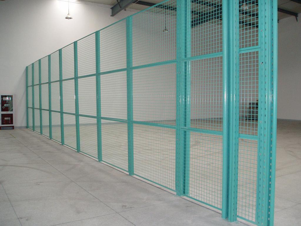 南宁钢板网和不锈钢网等设备防护网