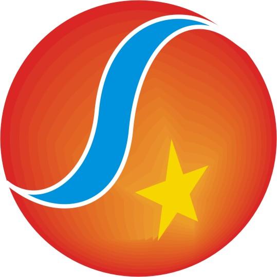 泰州市高港区晟鑫电子仪器厂