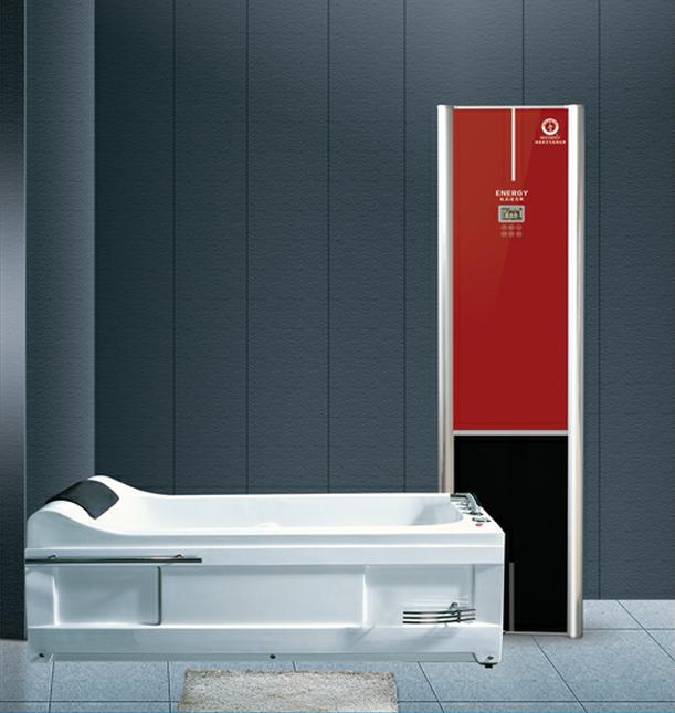 家用热水器 商用热水器 家用空气能热水器 商用空气能热水器