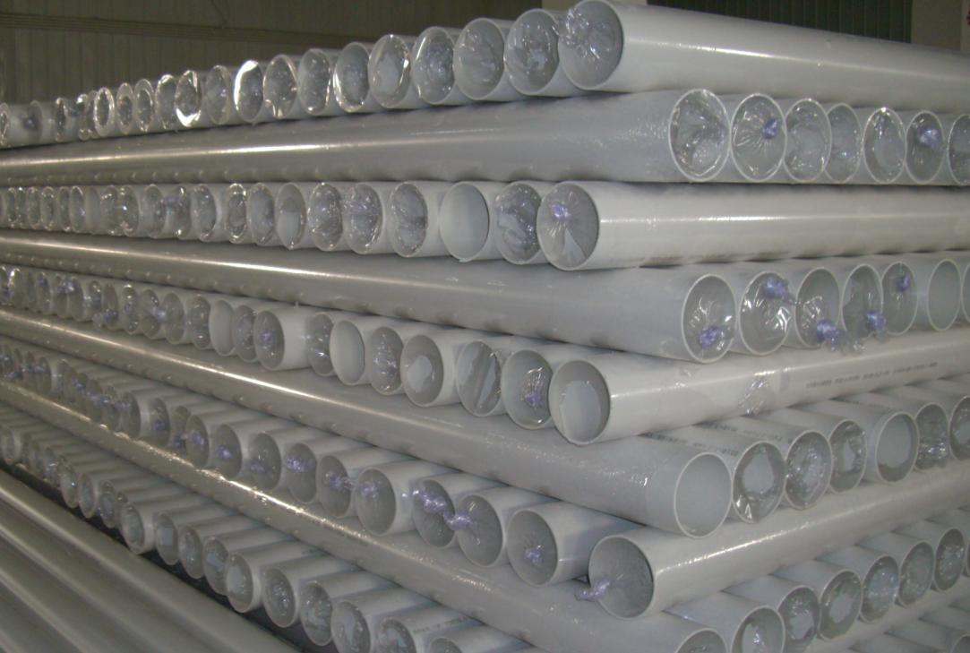 管材管件 烟台管材管件专卖