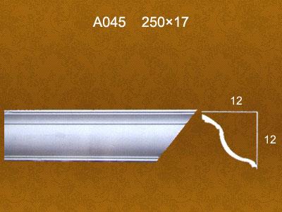 石膏灯盘石膏壁饰石膏角花石膏浮雕装饰欧式石膏线条