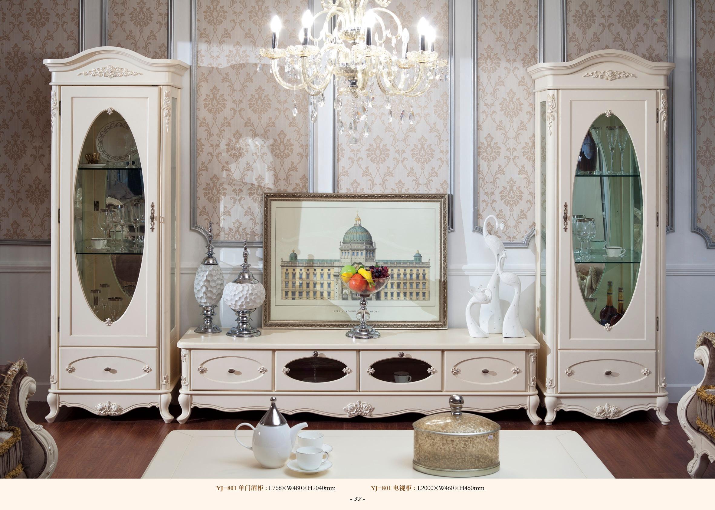 甘肃兰州欧式家具—佳成窗帘布艺