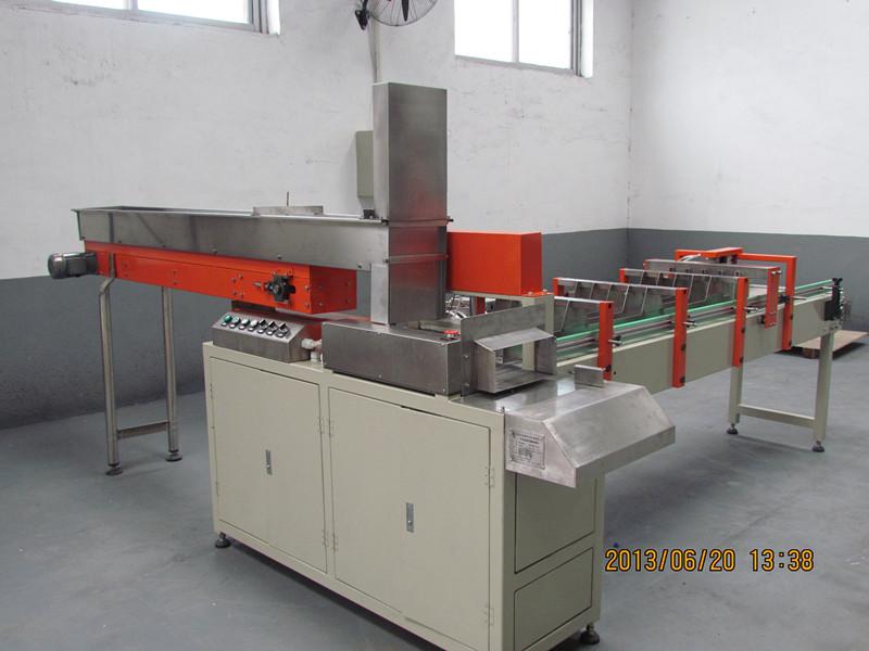 承德全自动装箱机生产提供厂家 凯麒斯