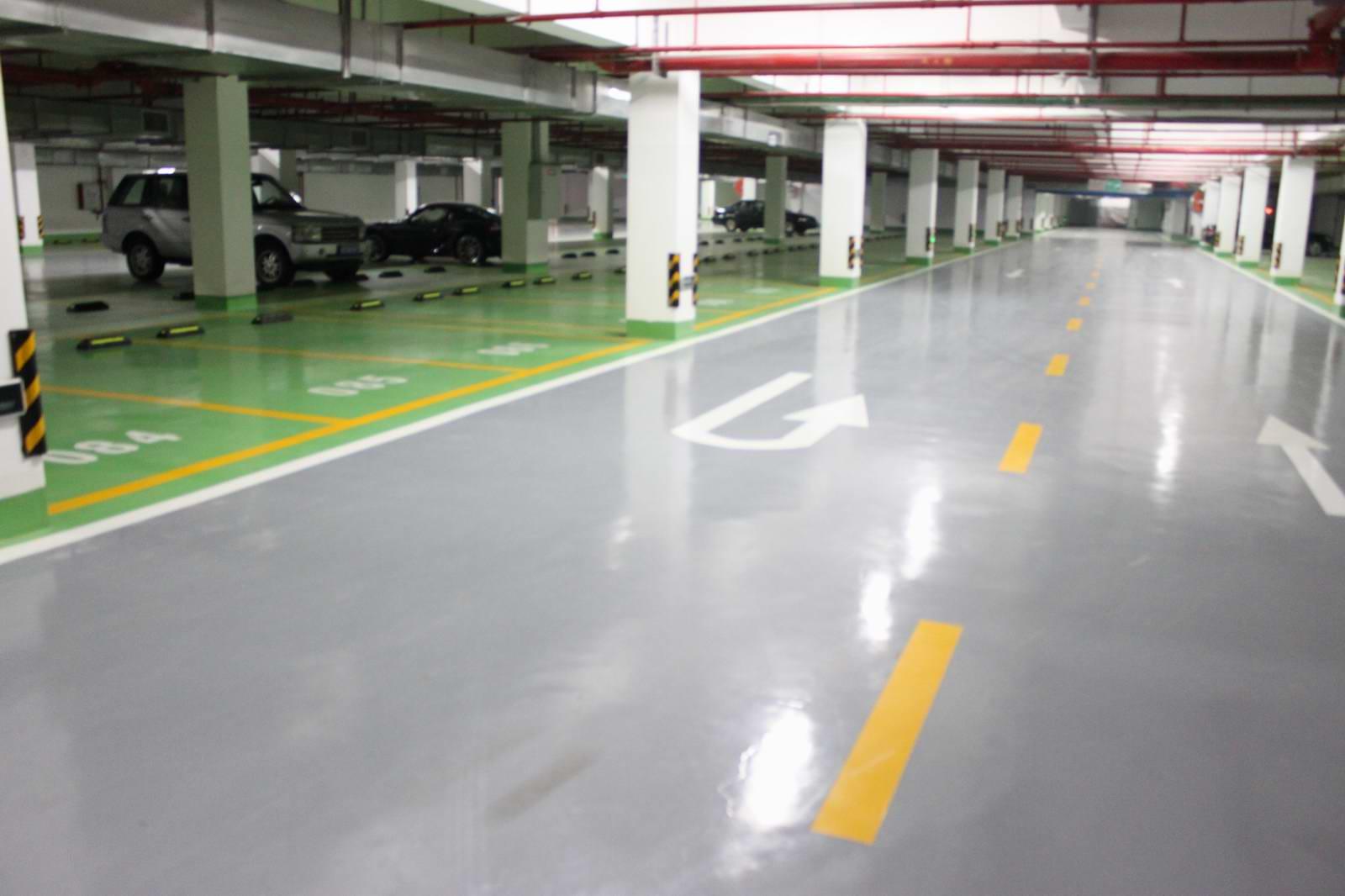 厦门环氧砂浆地坪工程承包-258.com企业服务平台