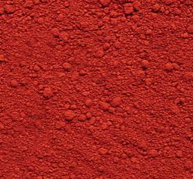 彩色水泥氧化铁红颜料生产厂,颜色正 易着色欢迎咨询