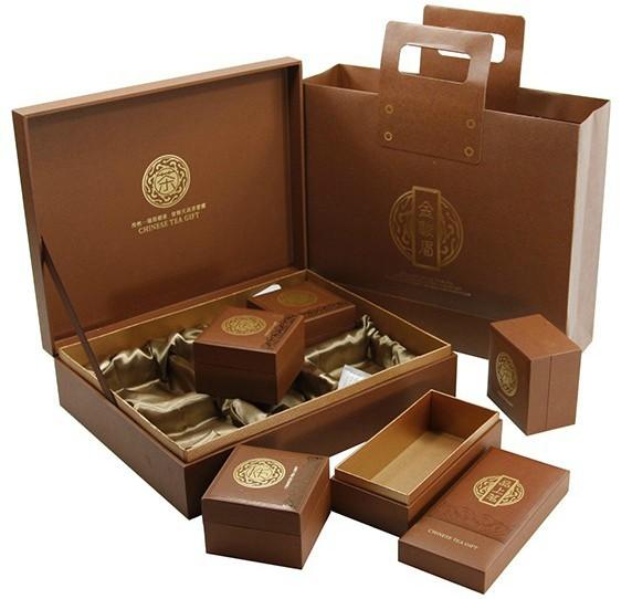 菏泽彩盒设计|山东优质的彩盒包装上哪买