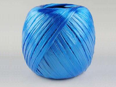 济南包装材料_泰安哪里买质量好的泰安包装材料