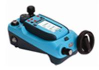 DPI620多功能过程校验仪