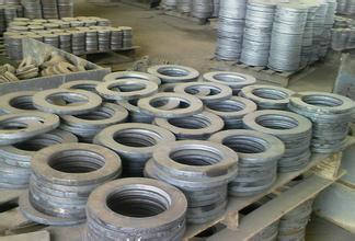 各种锻件,济南锻件厂家哪家品牌好?