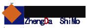 泰安正大石墨设备亚博世界杯app