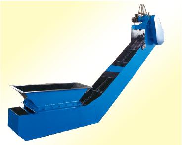 刮板出渣机报价 价位合理的矿用高强度刮板出渣机供销