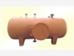 分汽缸石油化工:价位合理的疏水扩容器供应信息