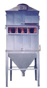 泰安专业的陶瓷除尘器_厂家直销-多管工业供气