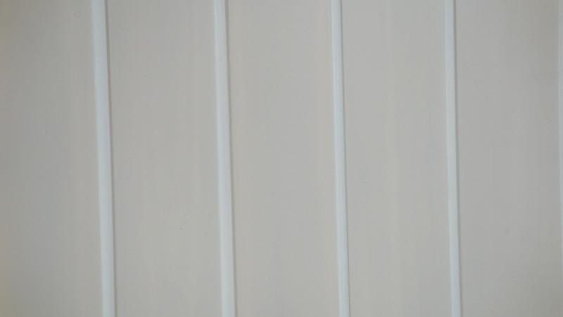 白色桑拿板 白色 桑拿板贴图 白色杉木板贴 图白银杉烤漆高清图片