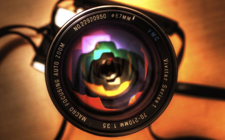 烟台摄影师培训