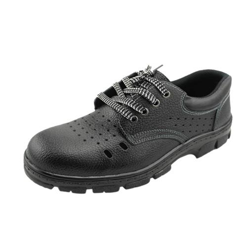 凉001劳保鞋