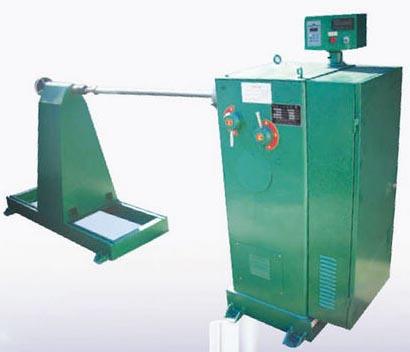 绕线机-绕线机-绕线机生产厂家