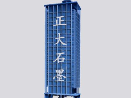 3JK型矩形块孔式12博官网 12bet官网