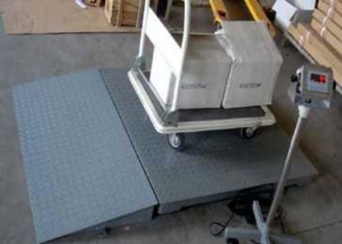 專業的電子秤云南供應|云南衡器價格