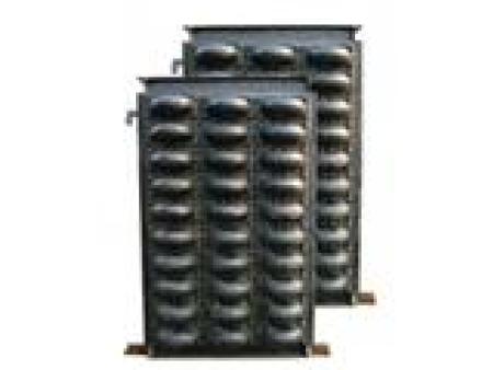 锅炉省煤器配件