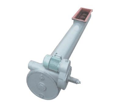 鲁中锅炉供应优良的螺旋蛟龙出渣机 燃煤锅炉价格