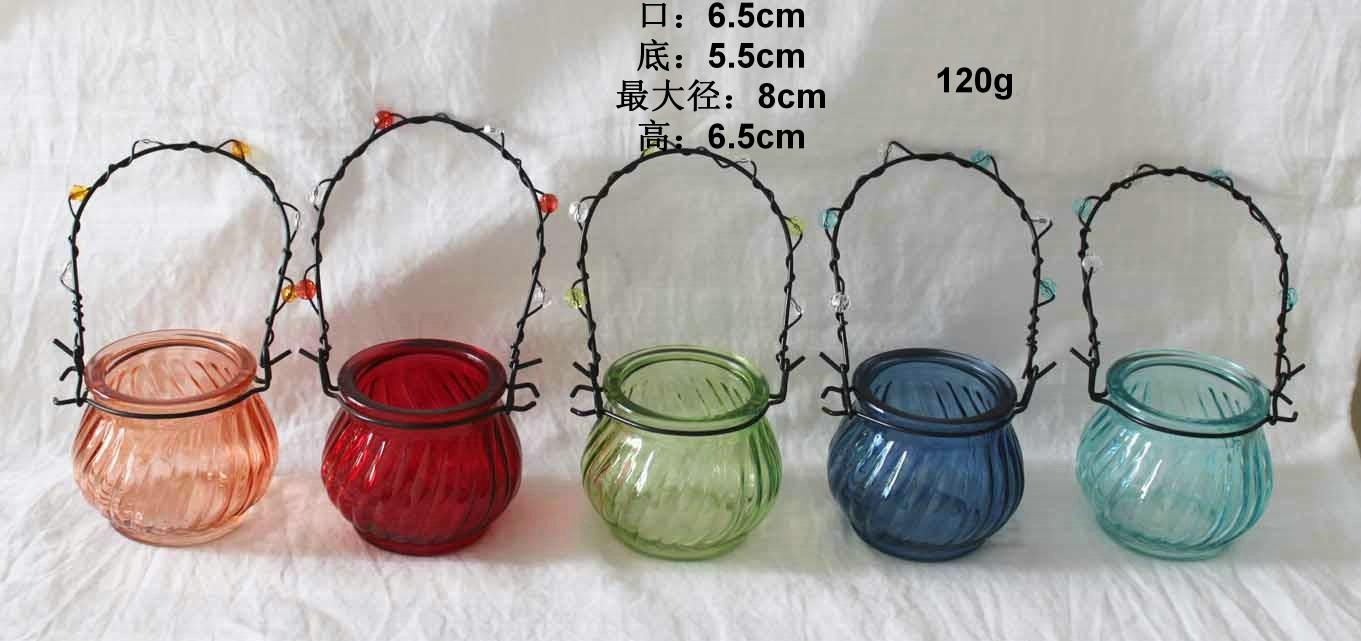 瑞鹏包装_出色的玻璃蜡烛台供应商|爆款玻璃瓶