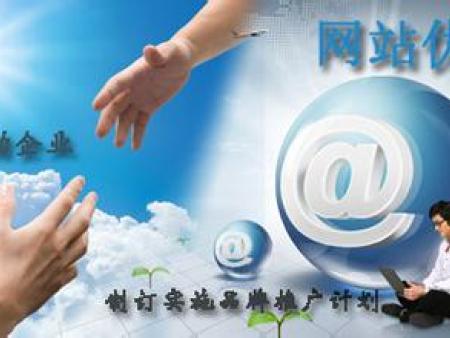竞技宝|首页网站优化网络推广服务推荐——茌平网络优化价格