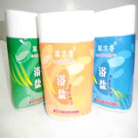 甘南中草药浴足剂——天意桑拿用品专业供应足浴沙发